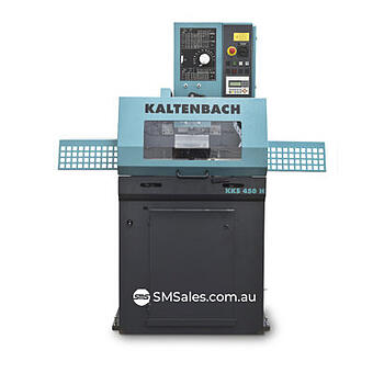 kaltenbach-kks-450-h-circular-sawing