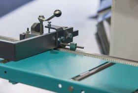 L 45 E length measuring device