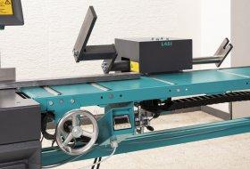 L 45 I length measuring device