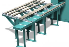 Automatic Bar Infeed2