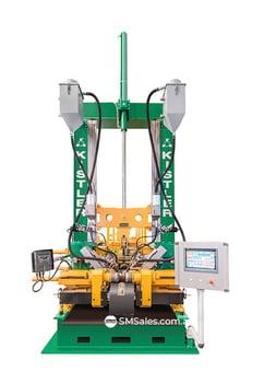kistler-lbl-range-beam-welding