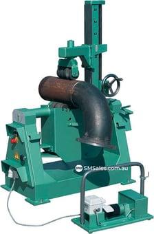kistler-u-500-pipe-rotator
