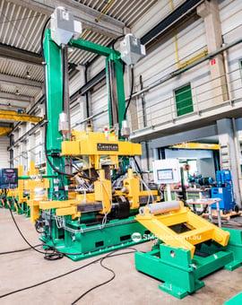 kistler-vbl-beam-welding