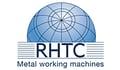 RHTC Logo