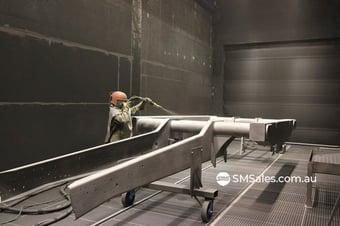 slf-blast-rooms