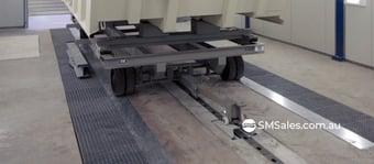 slf-conveyor-system