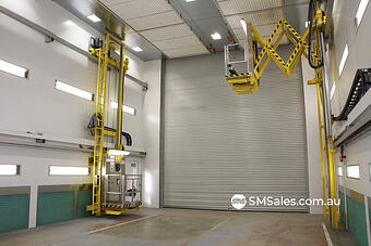 slf-sidewall-scissor-lifting-platforms