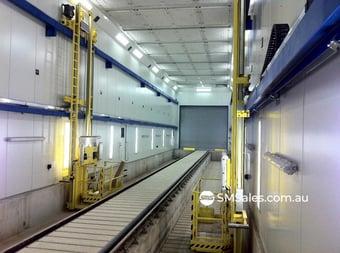 slf-sidewall-swivelling-lifting-platforms
