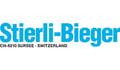 Stierli-Bieger Logo