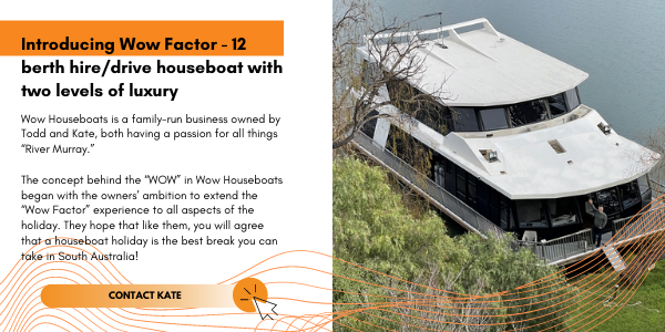 wow-houseboats-intro