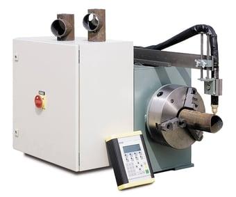 scm-300-pipe-profiling-machine