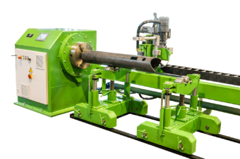 scm-400-pipe-profiling-machine