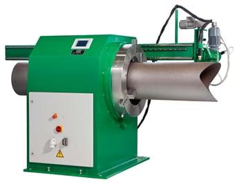 scm-630-pipe-profiling-machine