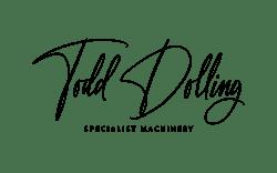 todds signature