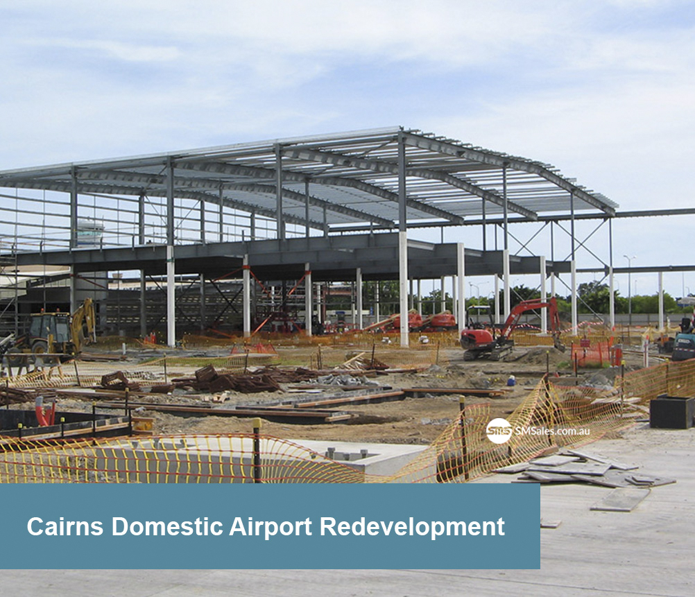 Cairns_Domestic_Airport_Redevelopment