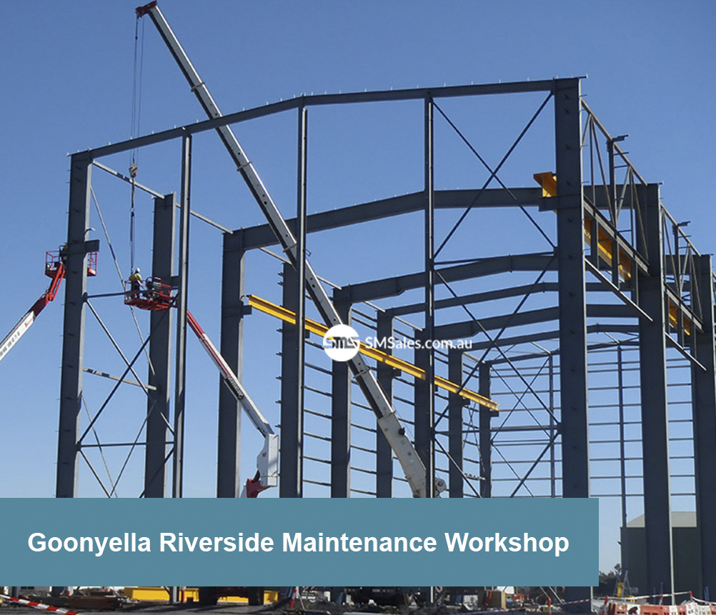 Goonyella_Riverside_Maintenance_Workshop_Warehouse