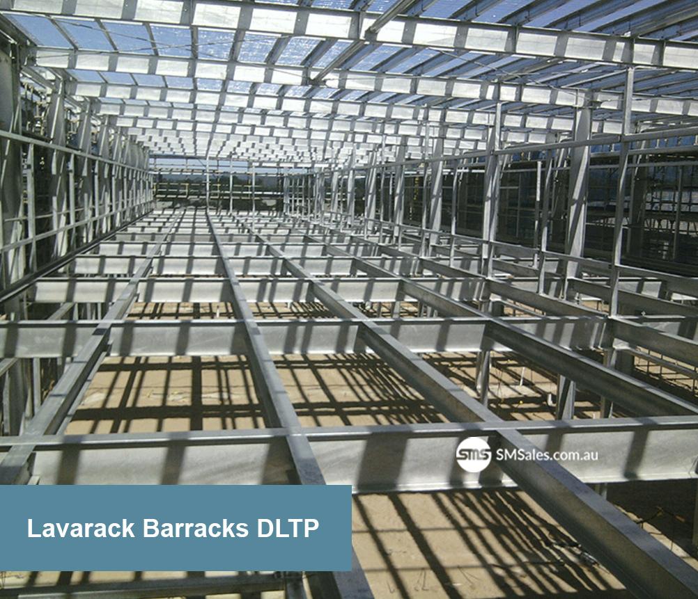 Lavarack_Barracks_DLTP