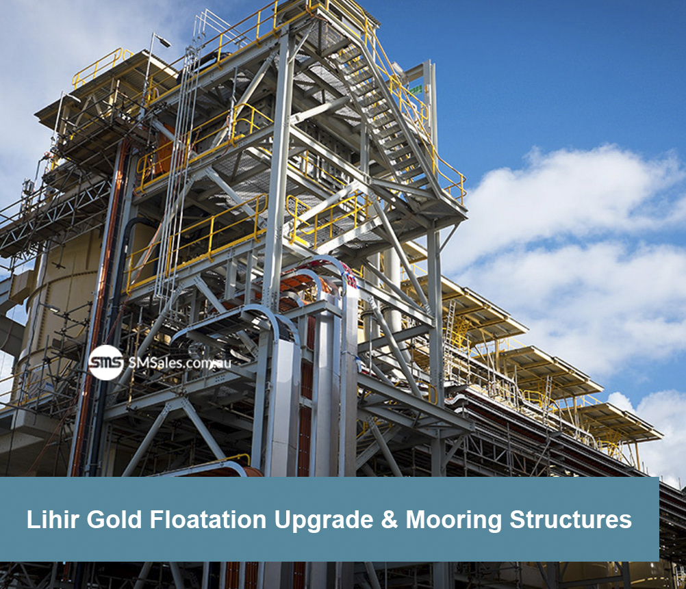 Lihir_Gold_Floatation_Upgrade_Mooring_Structures