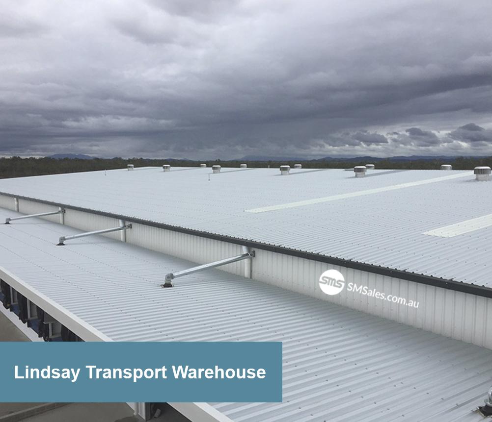 Lindsay_Transport_Warehouse
