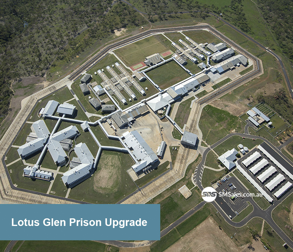Lotus_Glen_Prison_Upgrade