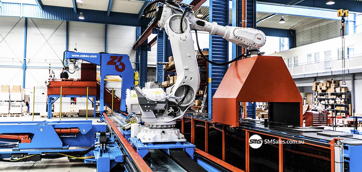 zeman-factory-tour-webinar