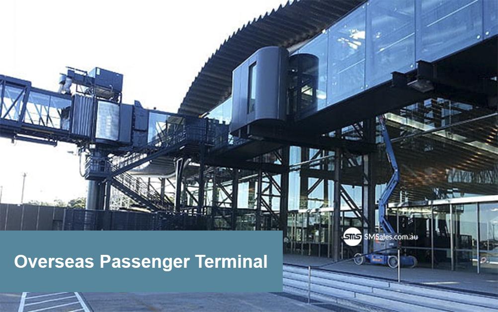 overseas-passenger-terminal