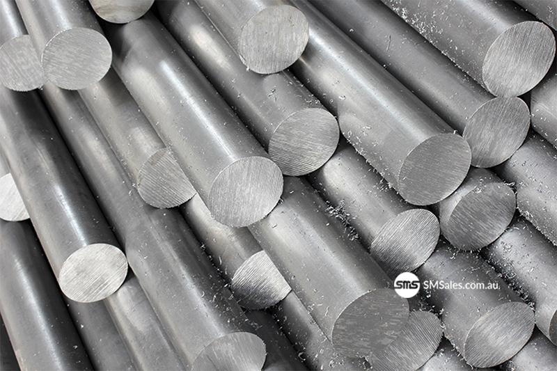 round-section-steel