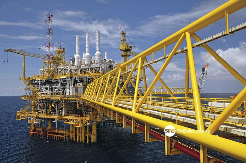 steel-oil-rig