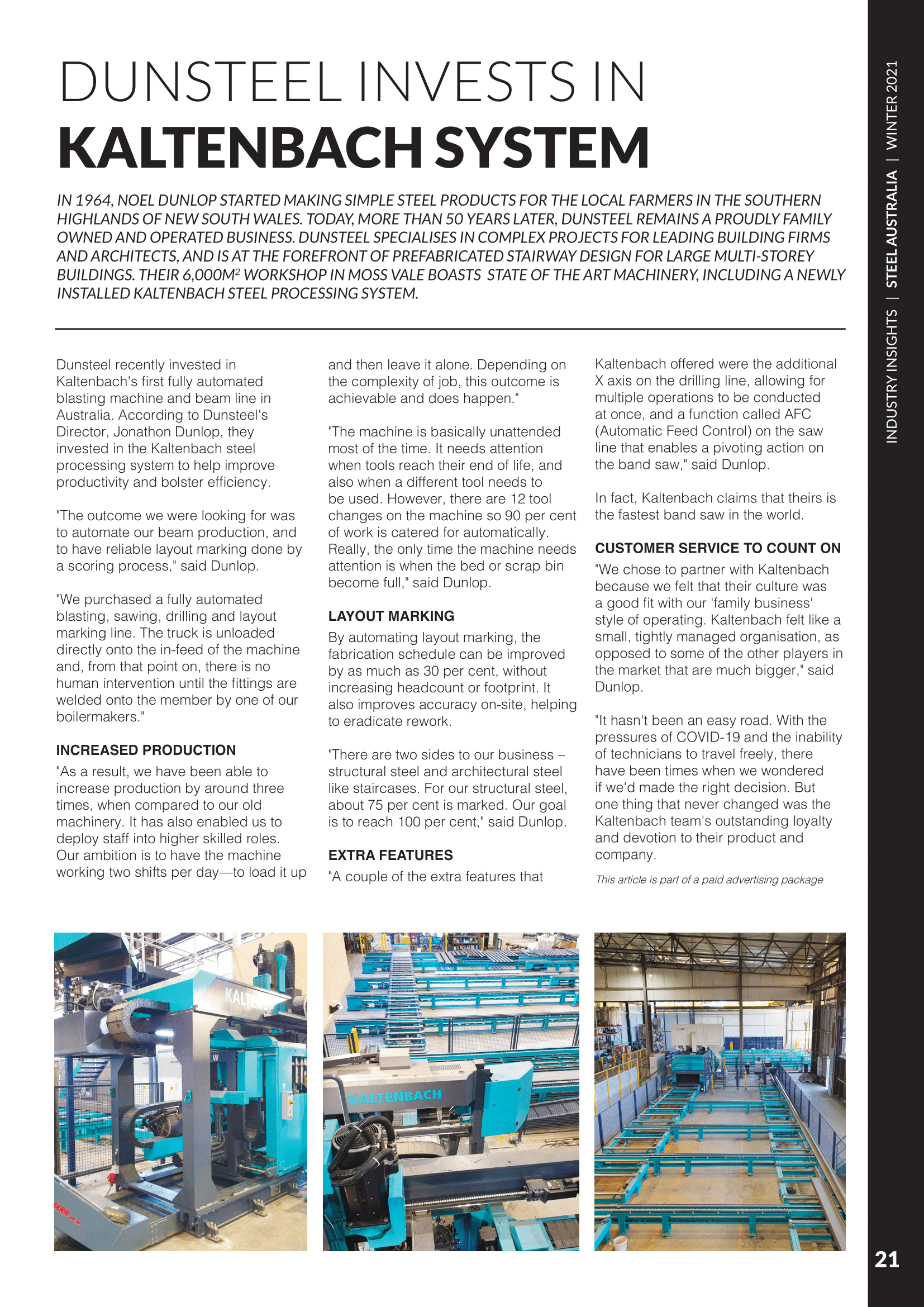 steel Australia - Winter 2021 - Dunsteel V2-1
