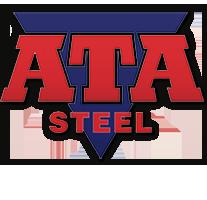 ATA Steel