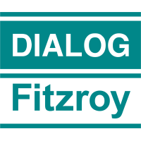 Dialog Fitzroy