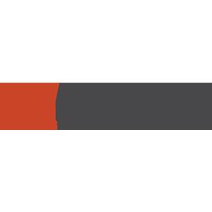 Alltype Engineering