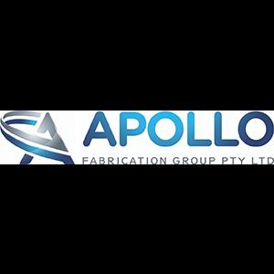 Apollo Fabrication