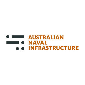 Australian Naval Infrastructure