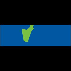 CIVMEC