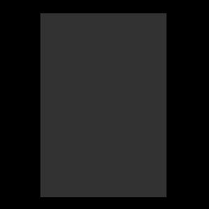 IJ Build