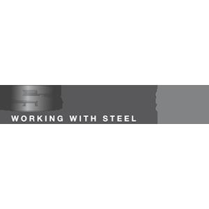 Steelcraft Engineering