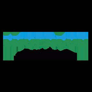 Thornton Engineering