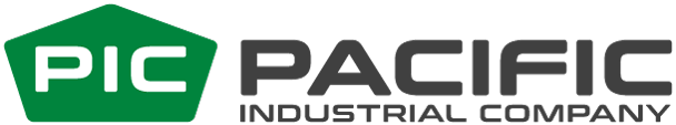 Pacific Industrial