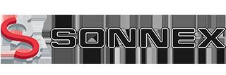 Sonnex Engineering