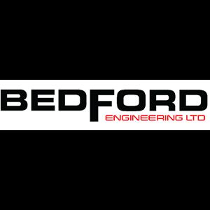 Bedford Engineering Ltd