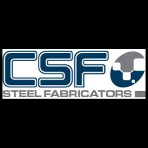CSF Steel
