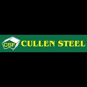 Cullen Steel